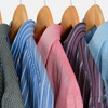 Up to 43% Off at Dry Clean Today