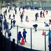 Up to 56% Off Ice Skating in Fort Collins