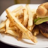 Up to 50% Off Pub Food at The Dugout