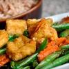 Up to 52% Off at Ayutthaya Thai Restaurant & Bar