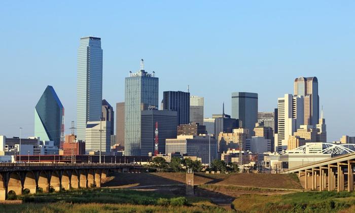 Residence Inn by Marriott Dallas Park Central - Dallas: Stay at Residence Inn by Marriott Dallas Park Central in Dallas