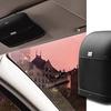 Jabra Freeway Bluetooth Speakerphone (Manufacturer Refurbished)