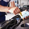 Meineke Car Care Center – Up to 52% Off Auto Care
