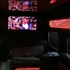 72% Off Limo Rental
