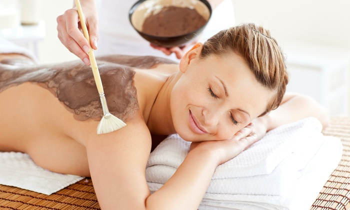 Patricia's Skin Care - Coral Gables: One or Three Body Wraps or a Spa Package at Patricia's Skin Care (Up to 71% Off)