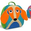 Kids' Animal Character Water-Resistant Neoprene Backpacks