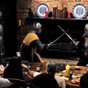 Up to 50% Off Meal & Medieval Show at John Strongbow's Tavern