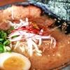 40% Off Izakaya-Style Japanese Cuisine at The Dojo
