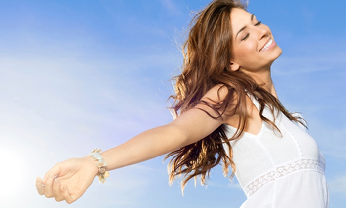 Loseweight.ie - Galway: Bio-Test Health Screening and Nutritional Consultation for €29 at Progressive Living
