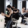 Up to 55% Off Men's Barber Services at minibar.ber.shop