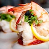 Up to 52% Off French Cuisine at Rose Villa in Ormond Beach