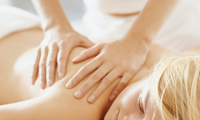 Christine Ellis, LMBT 944 at All That's Kneaded Cary - Cary: $22 for 30-Minute Focused Massage from Christine Ellis, LMBT 944 at All That's Kneaded Cary ($40 Value)