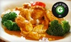 Half Off Thai Cuisine at Sala Thai