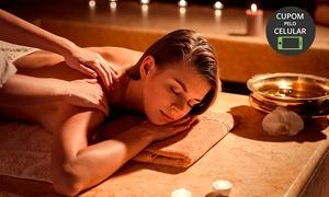 Prime Health Estética Avançada: Day spa com 7 procedimentos para 1 ou 2 pessoas na Prime Health Estética Avançada - Floresta