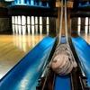 Up to 58% Off Candlepin Bowling at Riverwalk Lanes