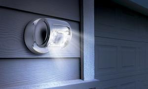 Wireless LED Outdoor Light