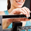 Up to 64% Off a Weight-Loss Program at Lindora