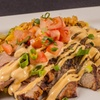 Up to 50% Off Food and Drink for 2 or 4 at Chukker's and Polo's