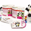 Up to 55% Off Kids' Language-Learning DVDs