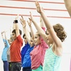 Up to 75% Off at You Can Dance Studio