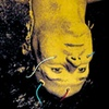 """Up to 55% Off """"Altered States"""" Movie Score Concert"""