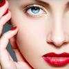Up to 56% Off Shellac Nails or Facial