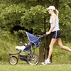 52% Off 5K Entry for Participant and Stroller