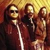 Chris Robinson Brotherhood — Up to 22% Off Blues Rock Concert