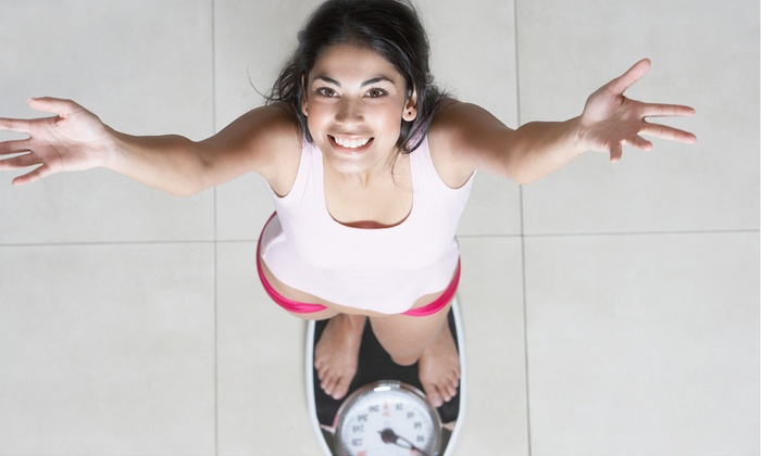 Jeffersontown Medical - East Louisville: $149 for a Weight-Loss Package with Six Lipo-Vite Injections at Jeffersontown Medical (Up to $450 Value)