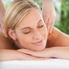 Up to 52% Off Massage in Methuen