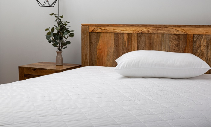 soft-touch-quilted-mattress-protector