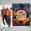 """Up to 55% Off Subscription to """"Texas Monthly"""""""