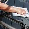 53% Off Auto-Detailing Package