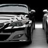 Up to 55% Off Auto Detailing or Maintenance