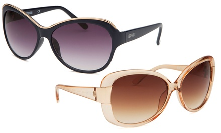Kenneth Cole Women's Sunglasses
