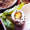 Up to 47% Off Japanese Cuisine at Kani House