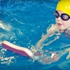64% Off Swimming at Westbrook Community Center