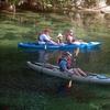 Up to 53% Off Kayak Tour in Orange City