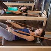 51% Off Pilates Classes at Verdurous Me Wellness Center