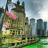Up to 55% Off River Booze Cruise from Chicago Cruise Events