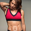 74% Off One Month of CrossFit Classes