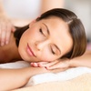 Up to 40% Off at Splendid Massage Spa