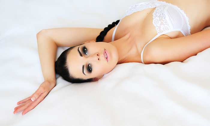 AdamandEve.com: $25 for $45Worth of Adult Toys and Accessories Plus 3DVDs and aMystery Gift fromAdamandEve.com