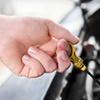 Half Off Oil Change at Tiltons Automotive Service