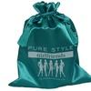 Pure Style Girlfriends Hug-Proof Cleavage Coach Bundles