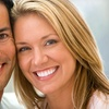 88% Off Dental Services in Ellisville