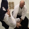Up to 69% Off Aikido Classes