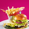 43% Off Food and Drink at Serendipity 3 – Caesars Palace