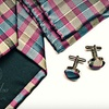 Up to 74% Off Men's Apparel at Amedeo Exclusive