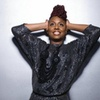Ledisi – Up to 64% Off R&B Concert